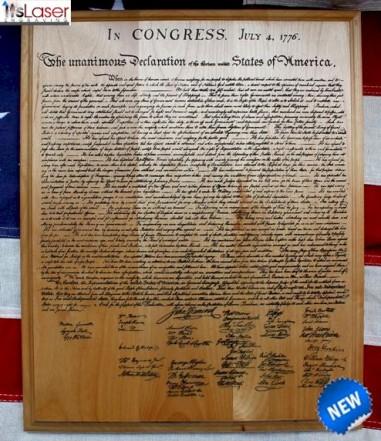ConstitutionEngraved
