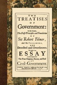 two-treatises-government-john-locke-paperback-cover-art