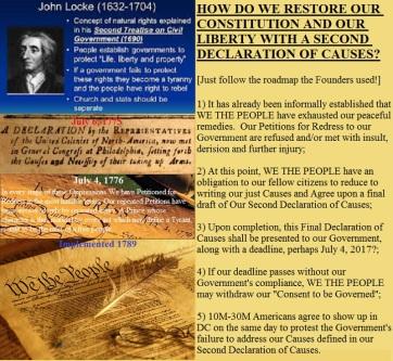 DeclarationofCausesFinal11062015