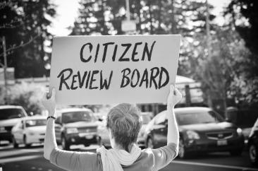CitizenReviewBoard07252016