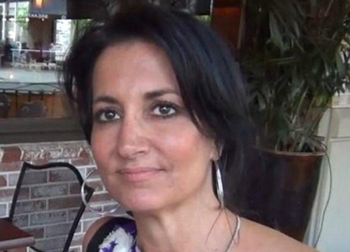 SandraGrazziniRuckiCloseup07252016