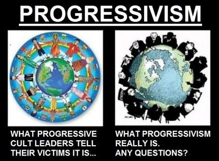 ProgressivesWhatItReallyIs
