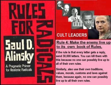 RulesForRadicalsSaulAlinskyMakeYourEnemyLiveUpToTheirOwnRules05062017