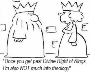 DivineRightOfKings_NotMuchIntoTheology311X250