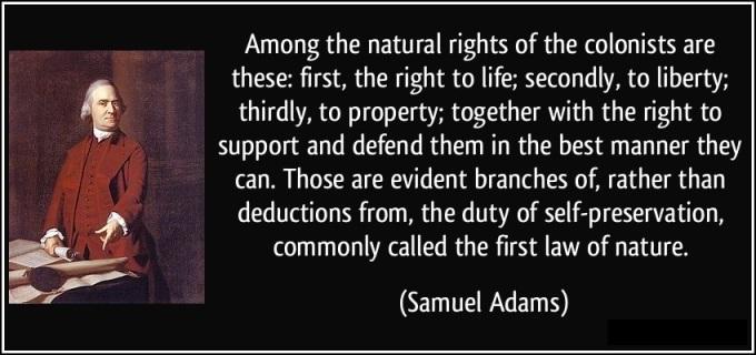 SamuelAdamsFirstNaturalRightofSelfPreservation04042016.jpg