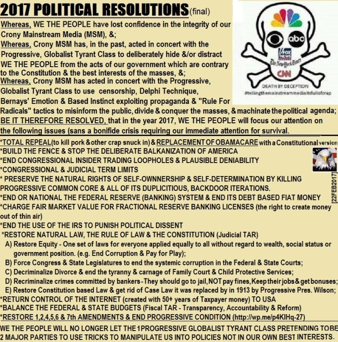 2017PoliticalResolutionsFinalDelphi02222017