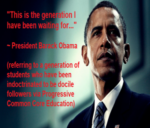 ObamaThisIsTheGenerationIHaveBeenWaitingFor05122018