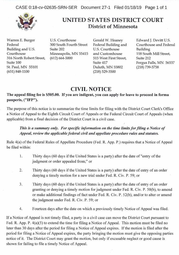 MashakVsIRSCourtMemorandum&OrderDismissingWithoutPrejudice01182019-page-005