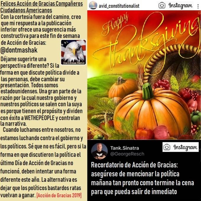 Spanish-ThanksgivingThoughts11282019