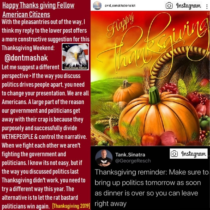ThanksgivingThoughts11282019