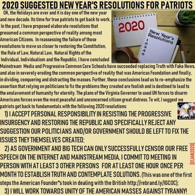 2020ResolutionsNewYEars01012020