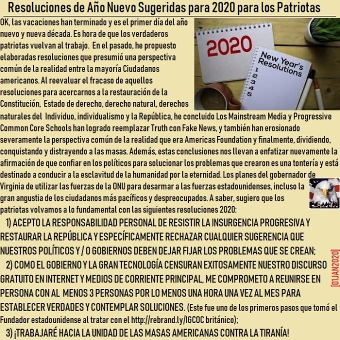 Spanish2020ResolutionsNewYEars01012020