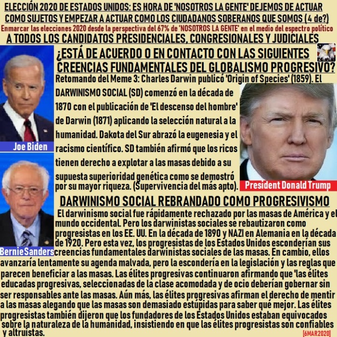 SPANISH-4ofQ-USElection2020SubjectsVsCitizens03062020